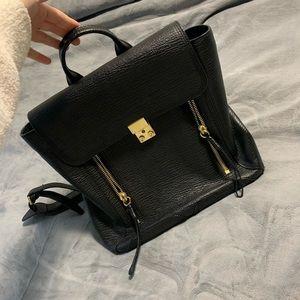 Philip lim Pashi backpack